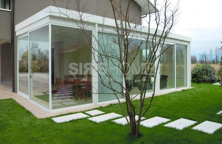 Mobili da giardino vicenza e provincia ~ Mobilia la tua casa